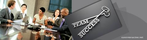 Motivate Team to Success